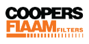 coopers flaam