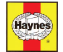 haynes