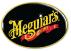 megulars