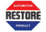 restore